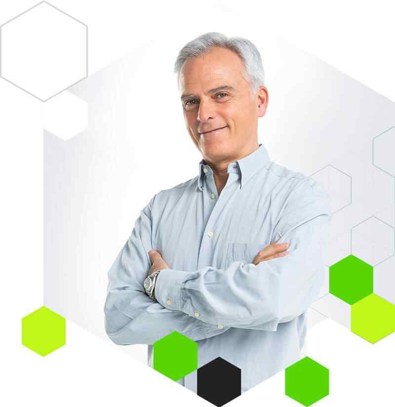 https://szkolenia.encon.pl/wp-content/uploads/2019/09/img-quote-03.jpg