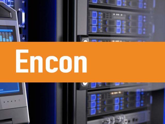 https://szkolenia.encon.pl/wp-content/uploads/2020/03/encon_security-640x480.jpg