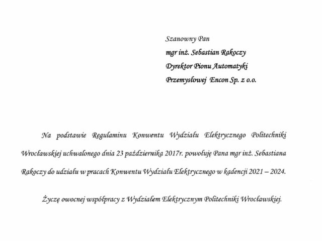 https://szkolenia.encon.pl/wp-content/uploads/2021/02/politechnika-640x480.jpg