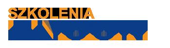 szkolenia.encon.pl