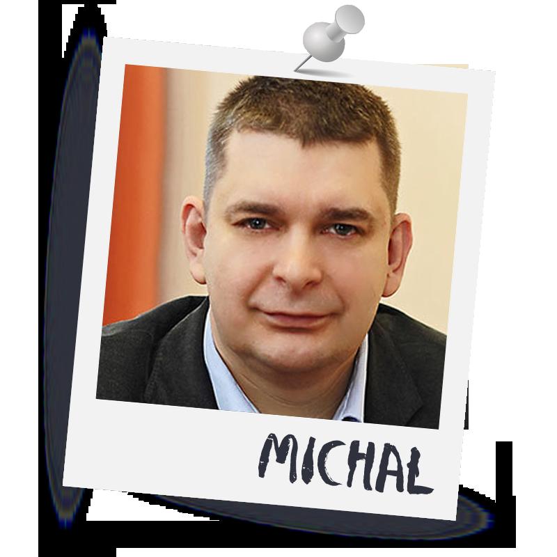 https://szkolenia.encon.pl/wp-content/uploads/2021/05/Michal_koolodziejczyk.png